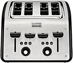 Best tefal avanti deluxe toaster Reviews