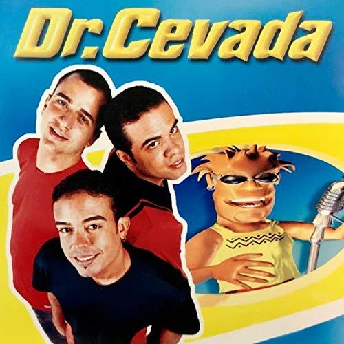 Dr. Cevada