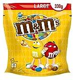 M&M´s Peanut