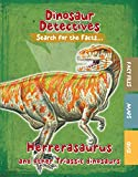 Herrerasaurus and Other Triassic Dinosaurs (Dinosaur Detectives)
