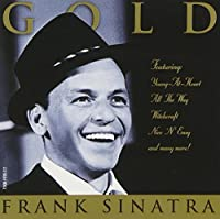 Gold by Frank Sinatra