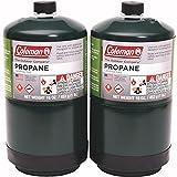 2PK 16.OZ Prop Bottle (Pack of 2)
