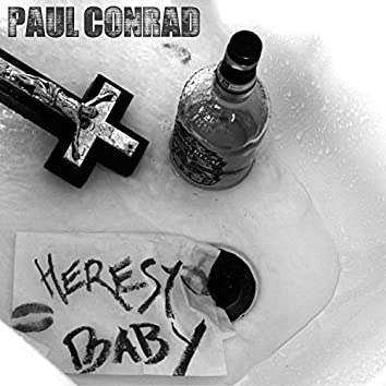 Heresy Baby