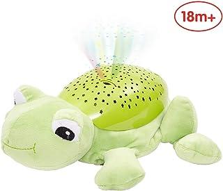 Amazon.es: juguetes recien nacido