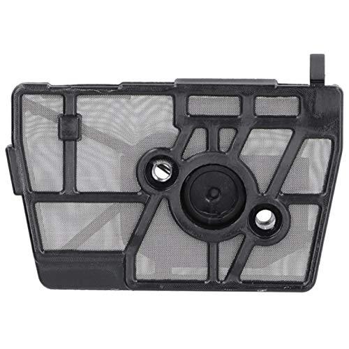 Omabeta Filtro de Aire Resistente al Desgaste Filtro de Aire de Repuesto Filtro de Aire de Motosierra Filtro de Aire para STIHL