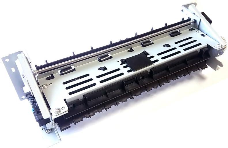 Altru Print RM1-6405-AP Fuser Kit for HP Laserjet P2035 / P2055 (110V)
