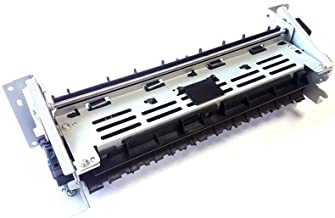 Altru Print RM1-6405-AP Fuser Kit for HP Laserjet P2035 / P2055 (110V)