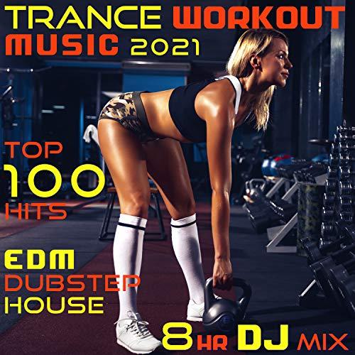 Oxygen Boost (100 BPM Trance Motivation Mixed)