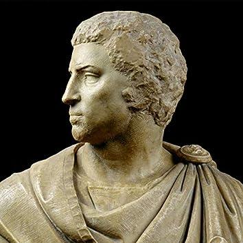 Brutus the Traitor