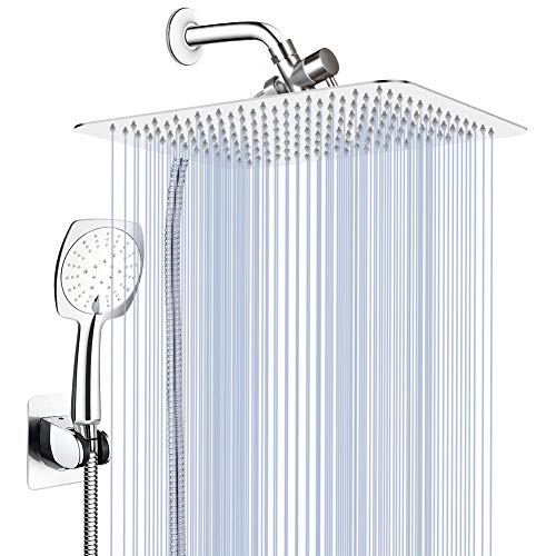 Shower Head, MIBOTE 8