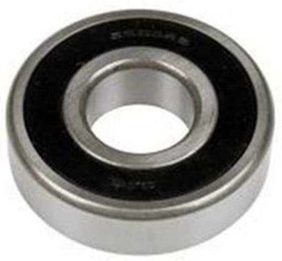 Hitch Bearing Cheap Cheap mail order shopping SALE Start Fits Tractor 165484 Harvester 203KRR3-TIM