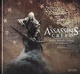 Assassin's creed - Entre voyages, vérités et complots - Pix'N Love Editions - 09/11/2012