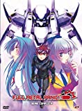 Full Metal Panic-The Complete Series (Eps 01-24) (4 DVD) [Import]