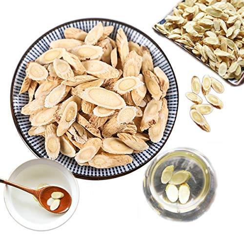 Chinesischer Kräutertee Astragalus membranaceus Scheiben Neuer duftender Tee Gesundheitspflege-Blumentee Gesundes grünes Lebensmittel (100)