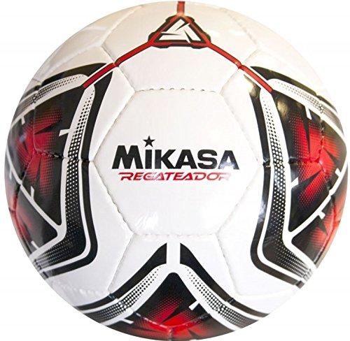 MIKASA REGATEADOR R 5 Balón Fútbol