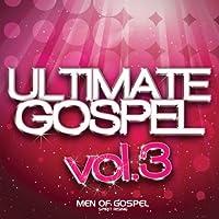 Vol. 3-Ultimate Gospel