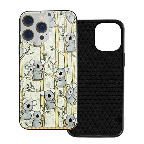 Boston Terrier and French Bulldog Case for iPhone 5/5s, 5/5s Protective Cover, Cellphone Case Cover Ultra-Thin Soft Microfiber