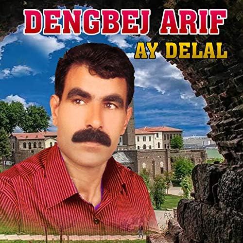 Dengbej Arif
