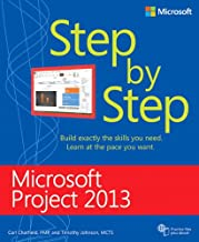 Best ms project 2013 introduction Reviews