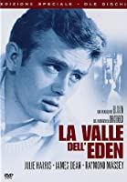 La Valle Dell'Eden (SE) (2 Dvd)