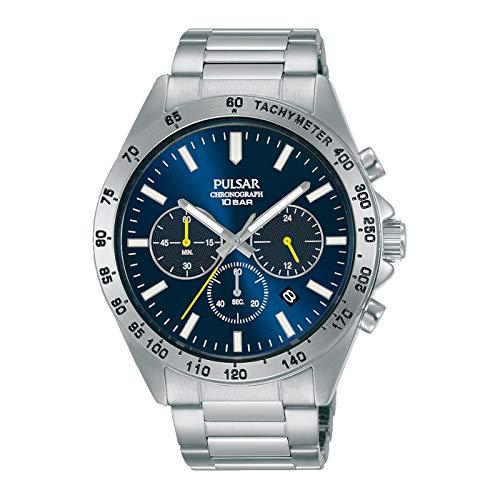 Pulsar Chronograaf horloge PT3A73X1
