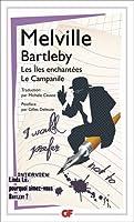 Bartleby/Les iles enchantees/Le Campanile