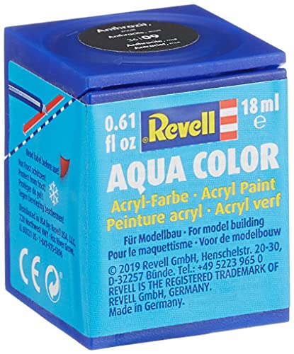 Revell 36109 Water Paint