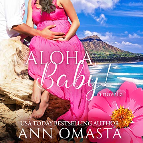 Aloha, Baby!     The Escape Series, Book 4              By:                                                                                                                                 Ann Omasta                               Narrated by:                                                                                                                                 Ann Omasta                      Length: 2 hrs and 13 mins     Not rated yet     Overall 0.0