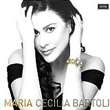 Cecilia Bartoli: Maria (Ltd. Edit. Hardcover)