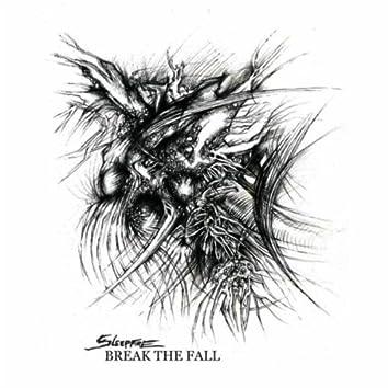 Break the Fall (Live Workshop)