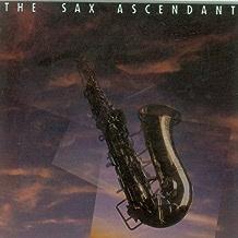Sax Ascendant by Finney/hyslop/clausson (2000-10-20)