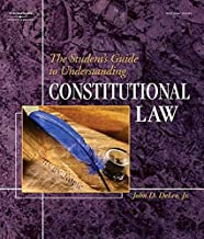 Best the student's guide to understanding constitutional law Reviews