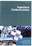 Ingeniería fluidomecánica
