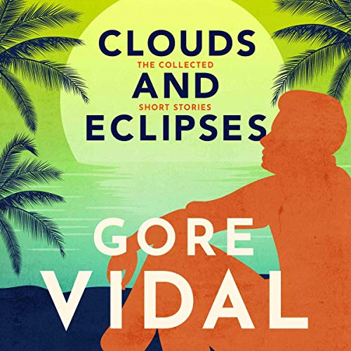 Couverture de Clouds and Eclipses