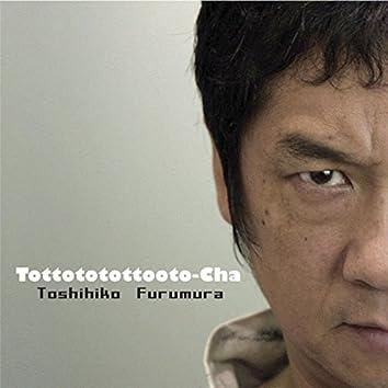 Tottototottooto-Cha