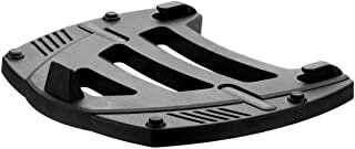 Givi M5 Monokey Adapter Plate For FZ Series Monoracks