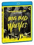 Big Bad Wolves [Blu-Ray] [Import]