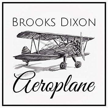 Aeroplane (feat. Ira Wolf)