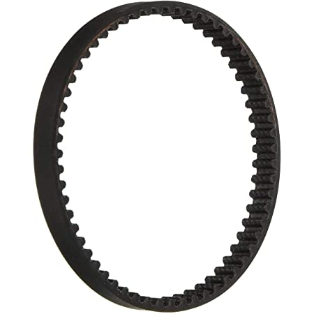 Bissell 2036804 Right 2036688 Left Side Pro Heat 2X Cleaner Belts ...
