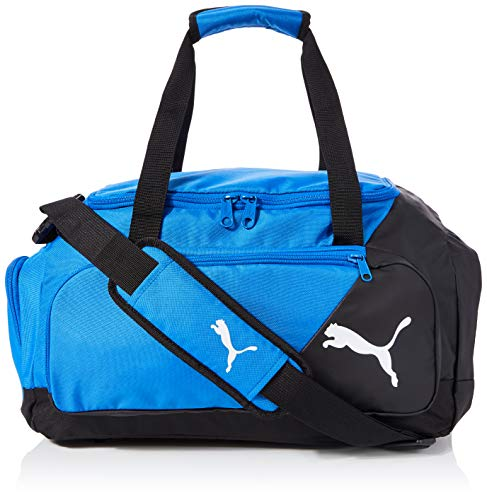 Puma Liga Small Bag Tasche, Royal, UA