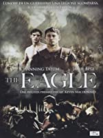 The Eagle [Italian Edition]