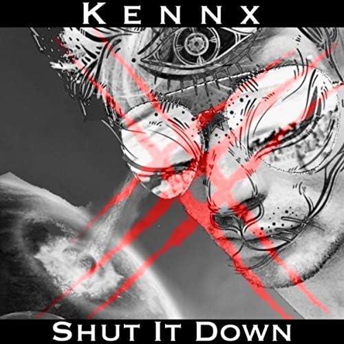 Kennx