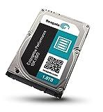 """Seagate Enterprise ST600MM0088 disco rigido interno 2.5"""" 600 GB SAS"""