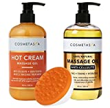 Cellulite Products - Best Reviews Guide