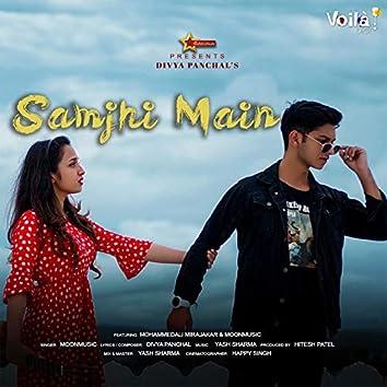 Samjhi Main