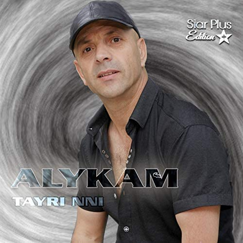 Alykam