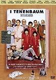 I Tenenbaum (CE) (2 Dvd) by owen wilson
