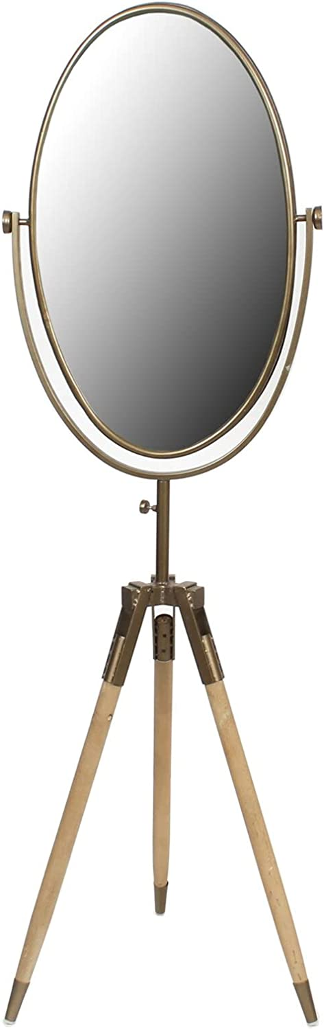 Coastal Cheval Mirror Framed: Yes Atlanta Max 48% OFF Mall Overall 11.2 Product Weight: