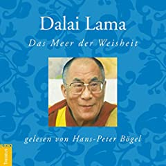 Inneren Frieden Finden Horbuch Von Dalai Lama Audible De Gelesen Von Hans Peter Bogel