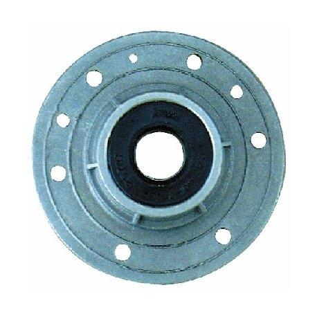 Porta Kugellager Waschmaschine Otsein 10cm R/620381452603